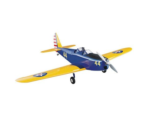 Great Planes PT-19 Sport Scale .46 GP EP ARF