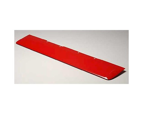Great Planes Wing Set Red Viper 500