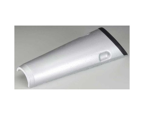 Great Planes Duct Cover Synapse EDF ARF RxR