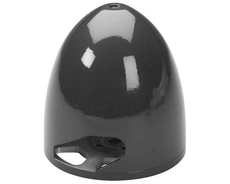 """Spinner 4-1 2"""" Aluminum 25% Pitts M-12S 50"""