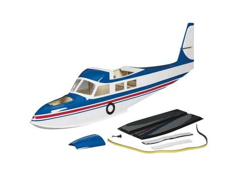 Great Planes Fuselage G-44 Widgeon EP ARF