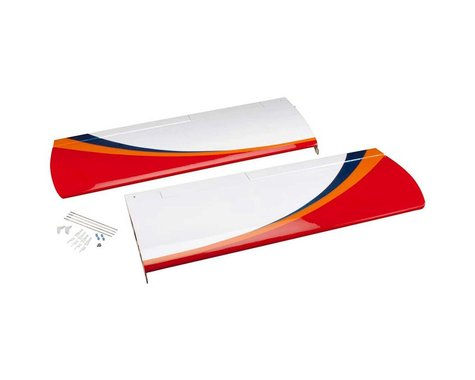 Great Planes Wing Set Avistar Elite