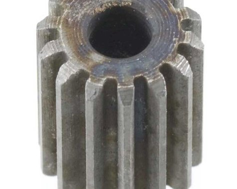 3mm Pinion Gear For Planetary Gearbox 24mm