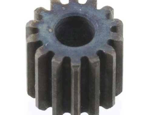 Great Planes 3.17mm Pinion Gear For Planetary Gearbox 2