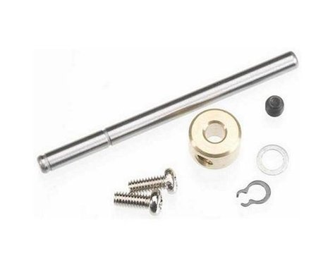 Rimfire 28-30-xx Replacement Shaft Kit