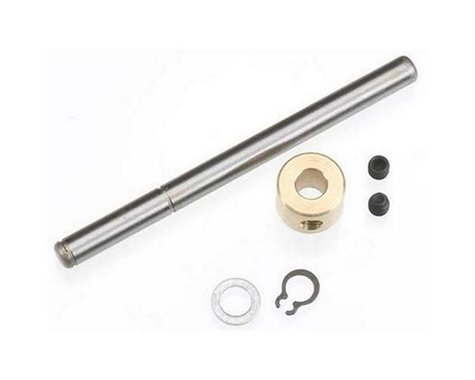 Great Planes Rimfire 35-36-xx Replacement Shaft Kit