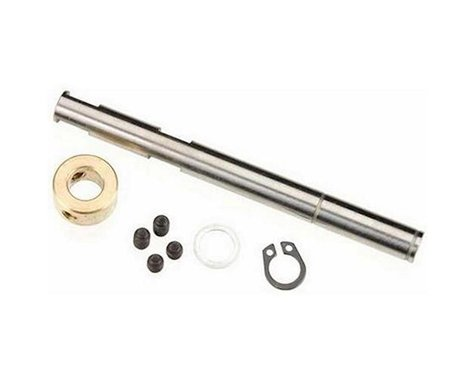 Great Planes Rimfire 63-62-xx Replacement Shaft Kit