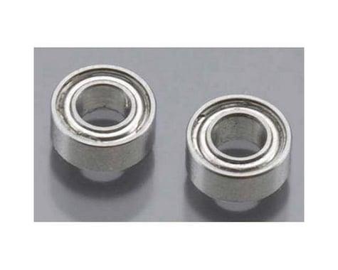Rimfire 250 Bearings (2)