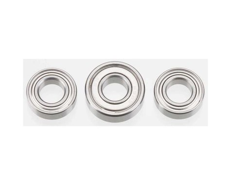 Great Planes Rimfire 63-xx-xx Bearings (3)