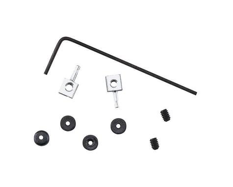 Great Planes Micro Screw-Lock Pushrod Connector (2)