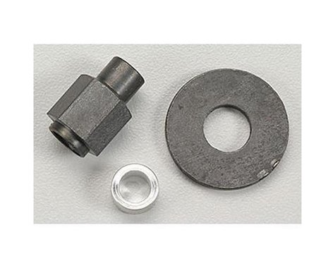 Adapter Kit O.S. .60FP .61SF-FX ST .61