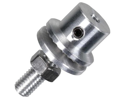 Set Screw Prop Adapter 3.0mm to 5mm