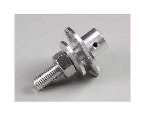 Set Screw Prop Adapter 5.0mm to 5 16x24