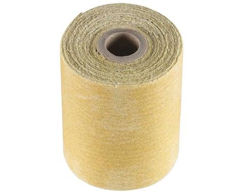 Easy-Touch Sandpaper 180 Grit
