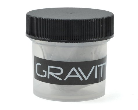 Gravity RC Tire Balancing Clay