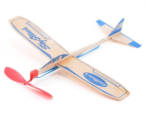 Guillow Sky Streak Glider