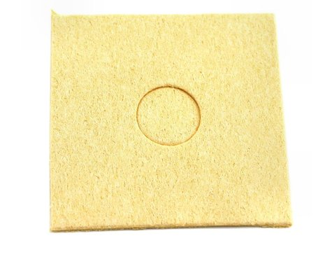 Hakko Replacement Sponge for 936 Soldering Stations