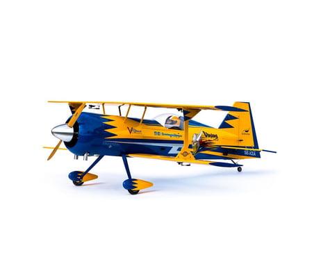 Hangar 9 Model 12 Viking 120cc ARF