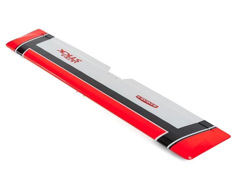 Hangar 9 Ultra Stick Wing w/Ailerons & Flaps