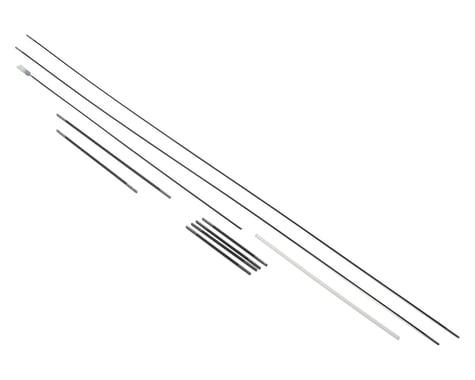 Hangar 9 Pushrod Set (Ultra Stick 10cc)