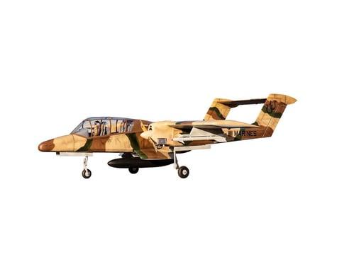 Hangar 9 OV-10 Bronco 30cc ARF