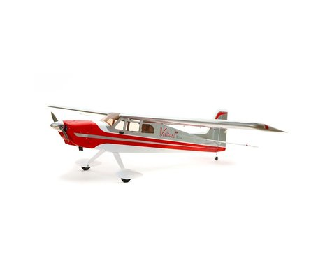 Hangar 9 Valiant 30cc ARF Airplane Kit (2750mm)