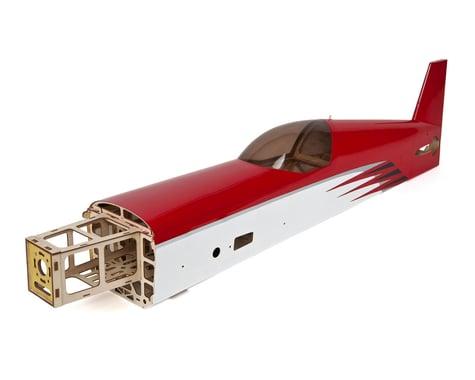 Hangar 9 Extra 330SC 60E Fuselage w/Hatch