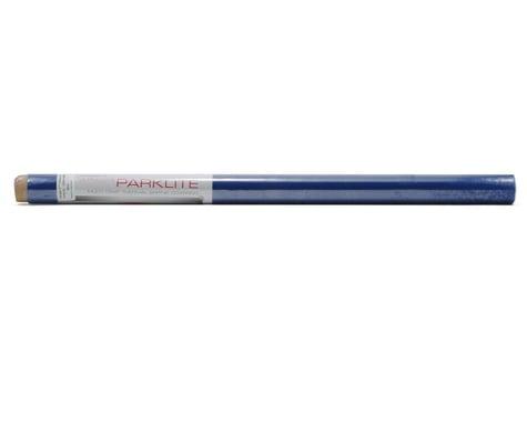 "Hangar 9 ""ParkLite"" UltraCote (Blue) (2 Meter)"