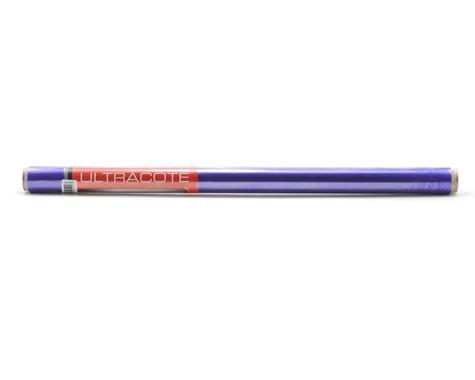 Hangar 9 UltraCote (Pearl Purple) (6.5')