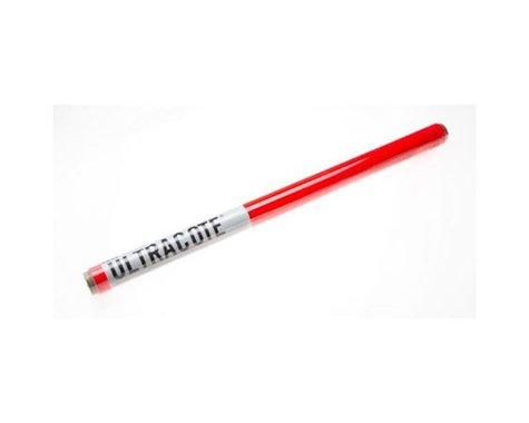 UltraCote, Fluor Red