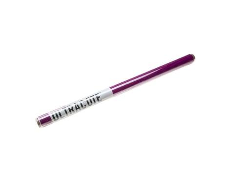 Hangar 9 UltraCote, Fluor Violet