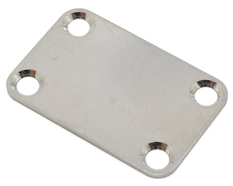 HB Racing Chassis Skid Plate