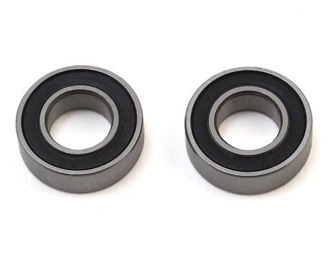 HB Racing 8x16x5mm V2 Ball Bearing (2)