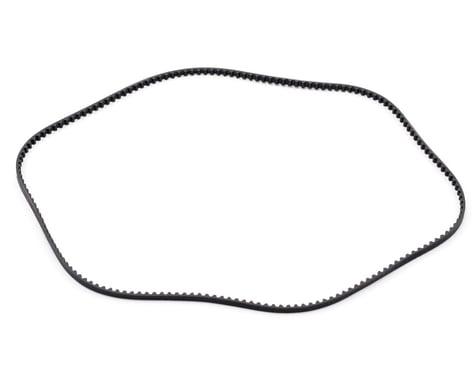 HB Racing 510 Front Belt (170T)