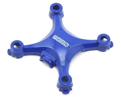 HobbyZone Rezo Body (Blue)