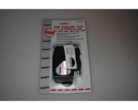 Hobbico Top Fueler MkIII