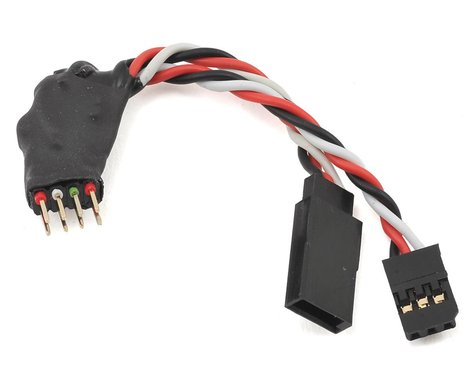 HeyOK Performance Brake/Reverse/Driving Light Controller