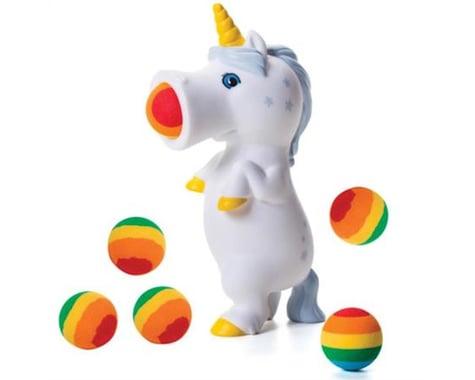 Hog Wild Games Unicorn Popper