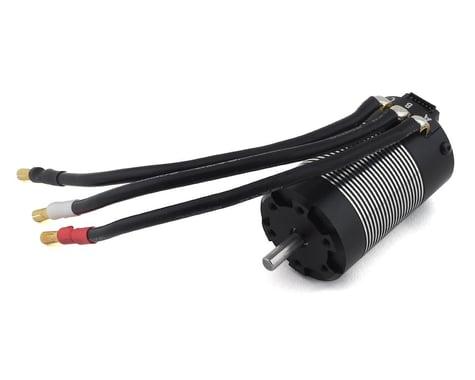 Holmes Hobbies Puller Pro R 540-L V2 Waterproof Sensored Race Motor (6000kV)