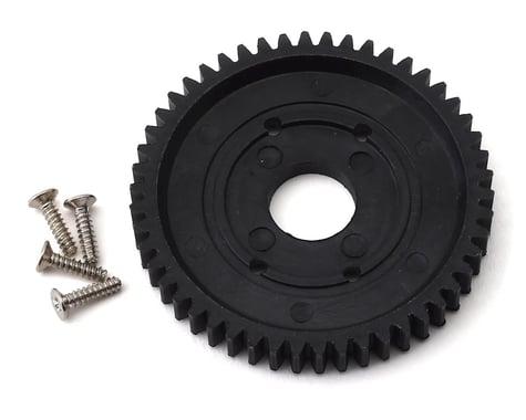 Helion Spur Gear, Center Differential, 50T (Dominus)