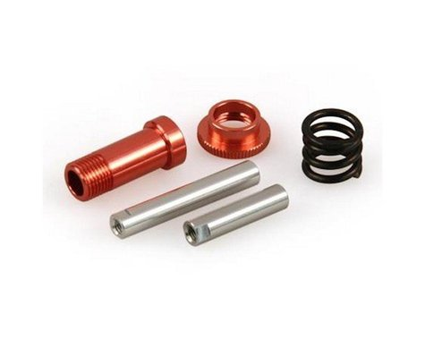 Helion Steering Assembly Metal (Criterion Buggy)