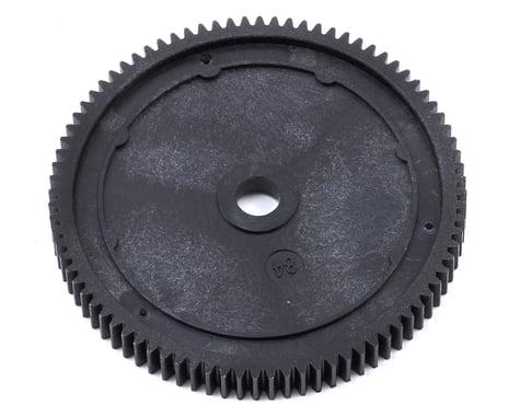 Helion 48P Spur Gear (84T) (Criterion, Volition)