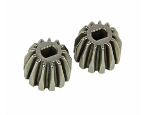 Helion Rock Rider Differential Drive Gear (2)