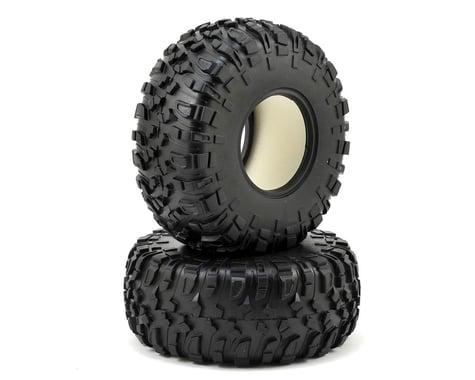 Helion Rock Rider Tires & Foams (2)