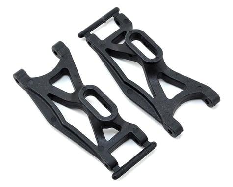 Helion Front Lower Suspension Arm Set