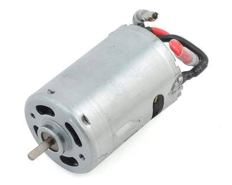 Helion RC540 Conquest 10B/10ST Motor (8017)