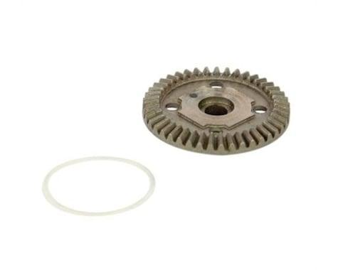 Helion HLNS1008 Ring Gear 43T 410SC