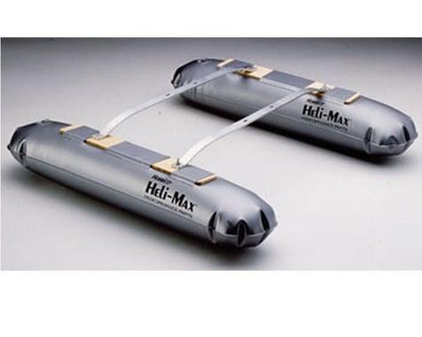 Heli-Max .50-.60 Size Floats