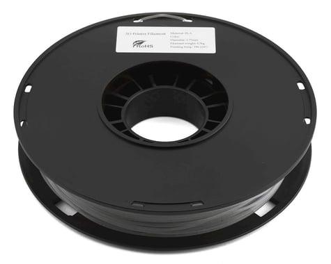 Hyperion 1.75mm PLA 3D Printer Filament  (0.5kg) (Clear/Transparent)