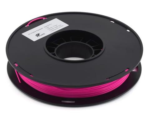 Hyperion 1.75mm PLA 3D Printer Filament (Pink) (0.5kg)